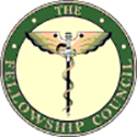 Fellowship Council logo