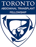 Fellowship_Patches_AbTrans